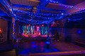093014_neck_of_the_woods_upstairs-venue.search_thumb