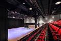 Balletaustin_studiotheater.search_thumb