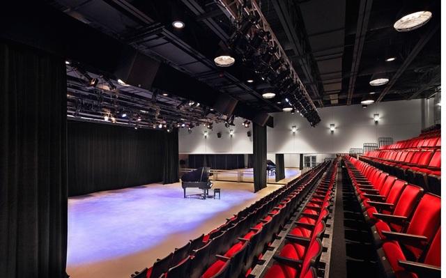 Balletaustin_studiotheater.slide