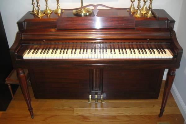 Piano.slide