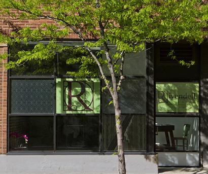 Rivendell_theatre_exterior.slide