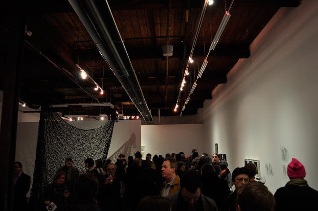 Gallery_opening.slide
