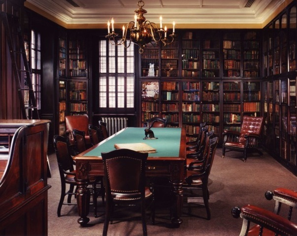 Library_interior.slide