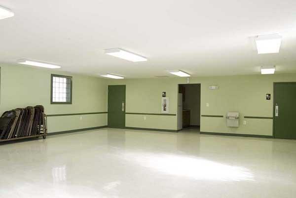 Home Renters Insurance >> PG County Parks & Recreation: Bradbury - SpaceFinder DC