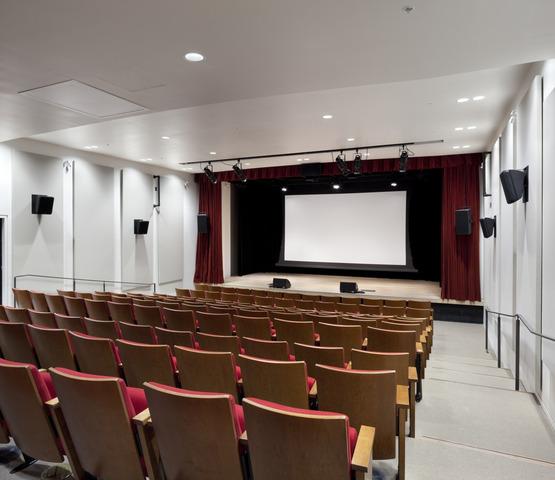 Aft_theatre.slide