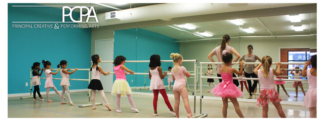 Facebookcovers_ballet.slide