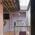 Tri-pac_2nd_floor_hallway_stairwell_fey.thumb