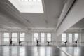 Ballet1.search_thumb