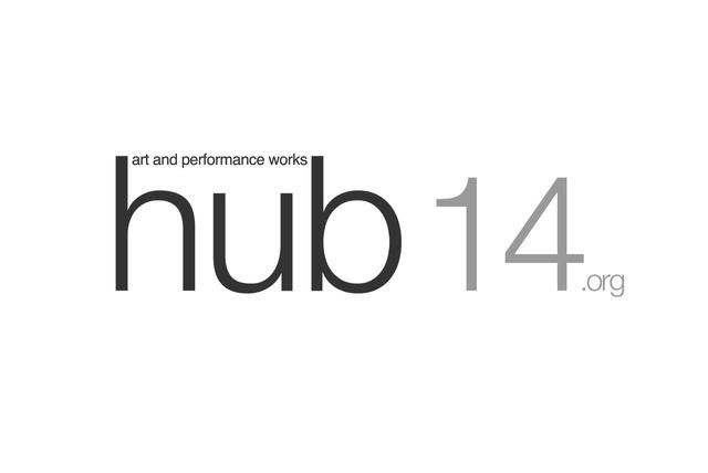 Hub14_logo2009lrg.slide