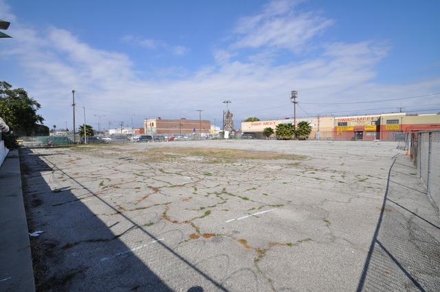 Parking_lot2.slide