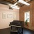 Tri-pac_practice_studio_fey.thumb
