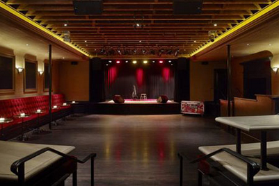 Sweetwater Music Location : sweetwater music hall bay area performing arts spaces ~ Vivirlamusica.com Haus und Dekorationen