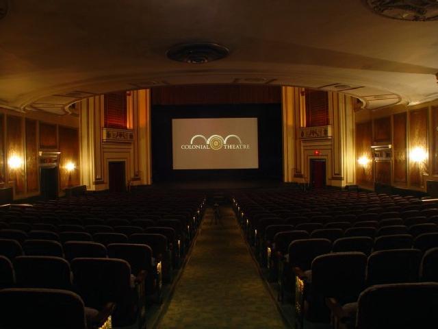 Auditorium_view.slide
