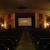 Auditorium_view.thumb
