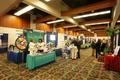 120814_serra_ballroom_monterey_conference_center.search_thumb