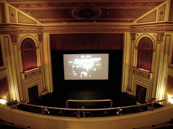 Balcony_view.slide