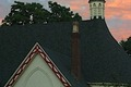 First_parish_at_sunset_emai.search_thumb