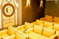 Gold1.search_thumb