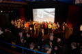 Moviehouse2.search_thumb