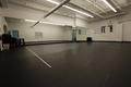 141125_hubbard_street_dance_center_-_studio_11.search_thumb