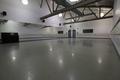 141125_hubbard_street_dance_center_-_studio_03.search_thumb