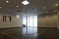 141125_hubbard_street_dance_center_-_studio_08.search_thumb