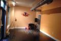 Studio1.search_thumb