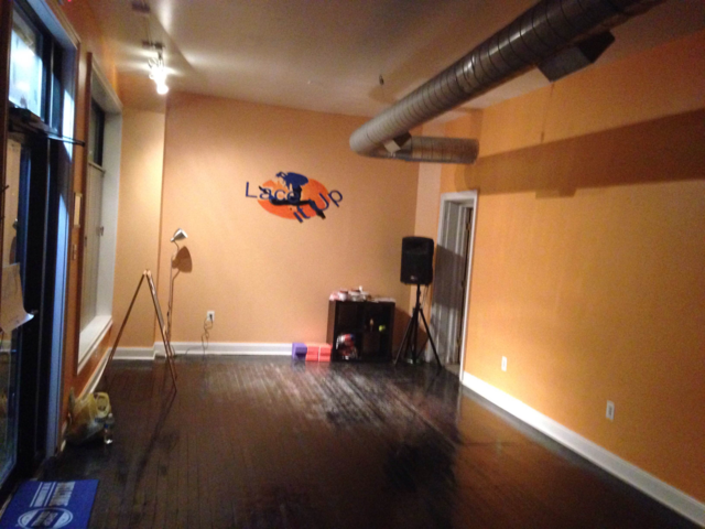 Studio1.slide