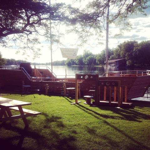 Boat_on_a_river.slide