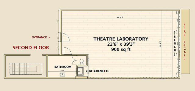 Lab_floor_plan.slide