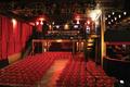 Theatre1.search_thumb