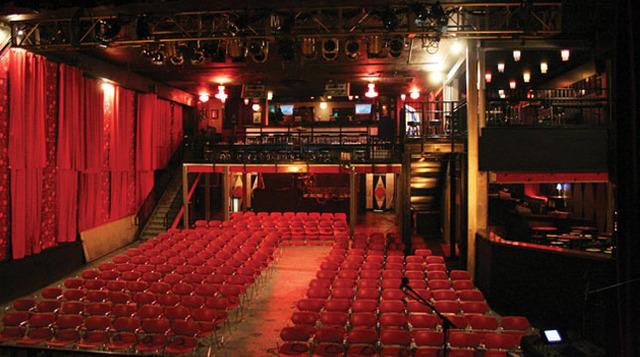 Theatre1.slide