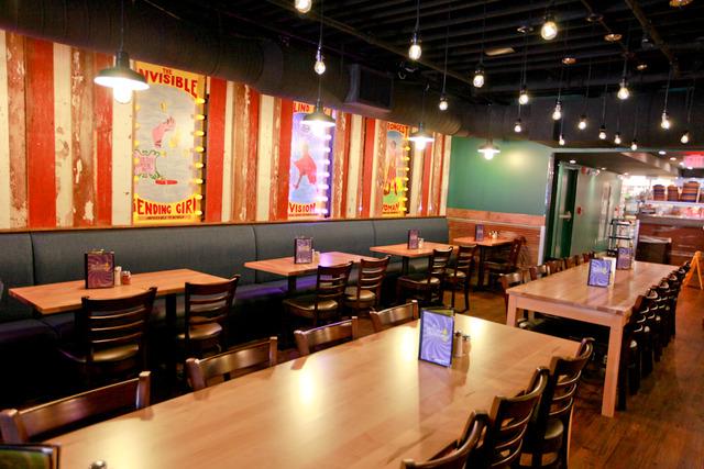 1st_floor_dining.slide