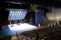 Charles_mosesian_theatre.search_thumb