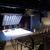 Charles_mosesian_theatre.thumb