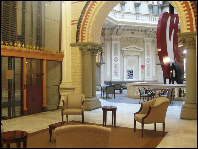 52_chambers_interior_1.slide