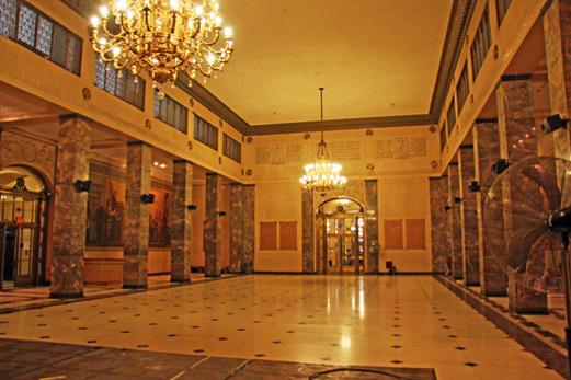 851_grand_concourse_interior.slide