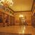 851_grand_concourse_interior.thumb