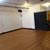 Nda-studio-3-150x150.thumb