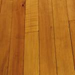 Nda-studio-floor-150x150_(1).slide