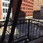 Nda-studio-view-150x150.slide