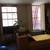Nda-studio-windows-150x150.thumb