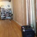 Nda-studio-with-curtain-150x150.slide