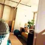 Nda-studio-with-lounge-150x150.slide