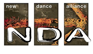 Nda_logo_rgb_smaller.slide