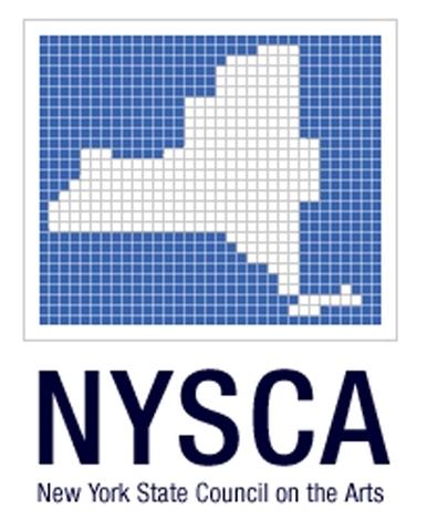 Nysca_logo2.slide
