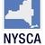 Nysca_logo2.thumb