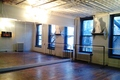 Front_studio.search_thumb