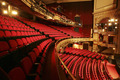 Theater_interior.search_thumb