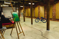 Studio_56_with_bike.search_thumb